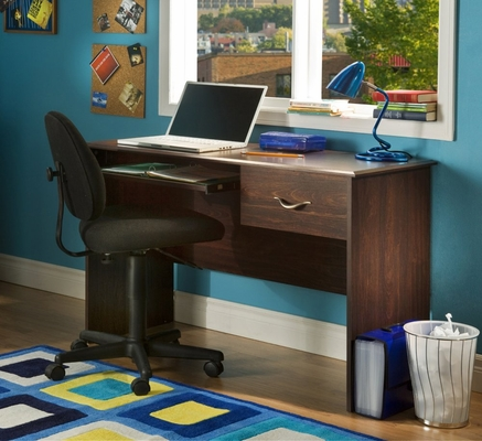 Desk in Havana - South Shore Furniture - 7439070