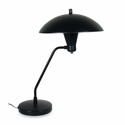 Desk Lamp - Black - LEDL9023