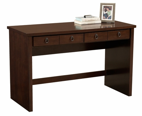 Desk - Montego - Inspirations by Broyhill - 3234-400