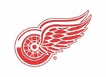 Detroit Red Wings NHL Sports Furniture Collection