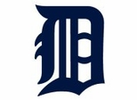 Detroit Tigers MLB Sports Furniture Collection
