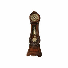 Diana Grandfather Clock - Howard Miller