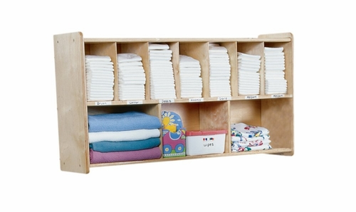 Diaper Shack - Guidecraft - G97113