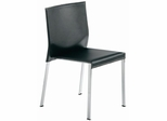 Dining Chair - Boxter Dining Chair (Set of 2) - Zuo Modern - 109100