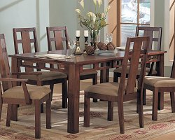 Dining Table - 929-64