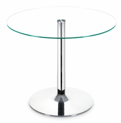 Dining Table - Galaxy Table - Zuo Modern - 102151