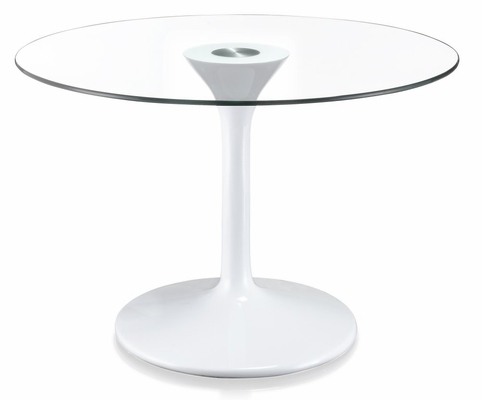 Dining Table - Universe Table - Zuo Modern - 102161