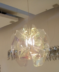 Discotique Ceiling Lamp - LS-925S1