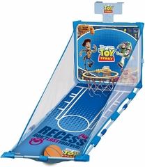 Disney / Pixar Toy Story Hoops To Go - Franklin Sports