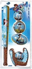 Disney Toy Story All Sport Set - Franklin Sports