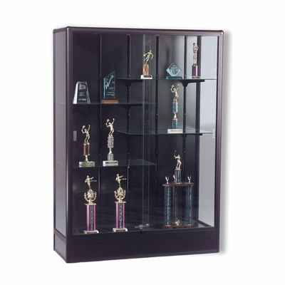 Display Case - Black - BLT93R8414