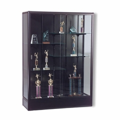 Display Case - Black - BLT93R8514
