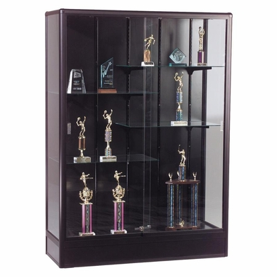 Display Case - Black - BLT93R8614