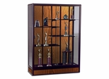 Display Case - Oak - BLT93R8610