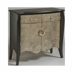 Dita Accent Chest - Pulaski