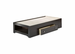 Dixon Twin Size Storage Bed - Nexera Furniture
