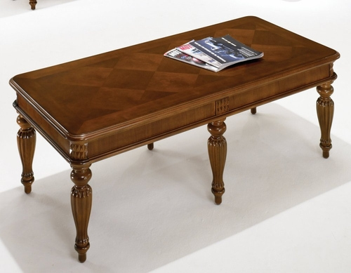 DMI Cocktail Table - 7480-40