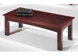 DMI Coffee Table - 7302-40
