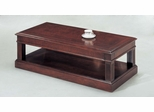 DMI Coffee Table - 7376-41