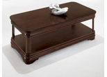 DMI Coffee Table - 7684-40