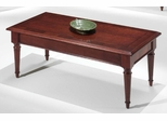 DMI Coffee Table - 7990-40
