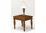 DMI End Table - 7480-10