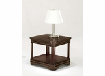DMI End Table - 7684-10