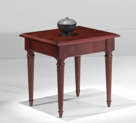 DMI End Table - 7990-10