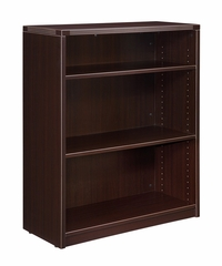 DMI Office 42 Bookcase - 7004-828