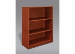 DMI Office 42 Bookcase - 7005-828