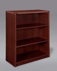 DMI Office 42 Bookcase - 7006-828
