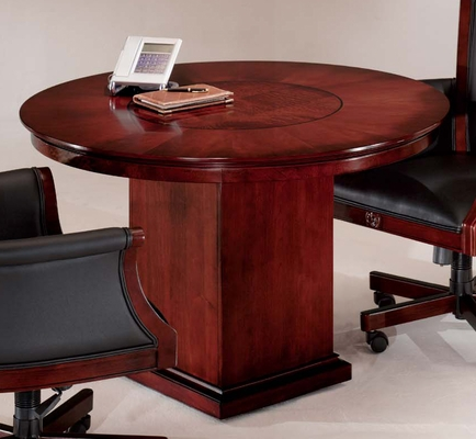 DMI Office 42 Inch Round Conference Table - 7302-89