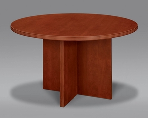 "DMI Office 42"" Round Conf Table - 7005-726"