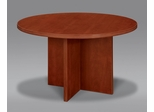 "DMI Office 47"" Round Conf Table - 7005-721"