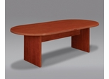 DMI Office 6' Racetrack Conf Table - 7005-720