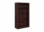 DMI Office 65 Bookcase - 7004-829