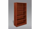 DMI Office 65 Bookcase - 7005-829
