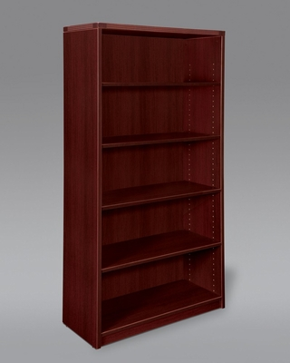 DMI Office 65 Bookcase - 7006-829