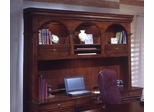 DMI Office 67 Inch Hutch - 7684-44