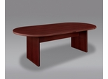 DMI Office 8' Racetrack Conf Table - 7006-723