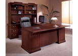 DMI Office Andover Executive Office Package #3
