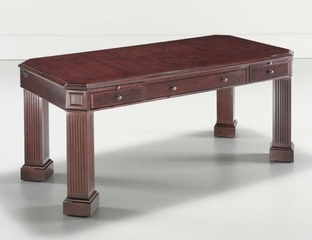 DMI Office Desk Table - 7376-88