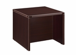 DMI Office End Table - 7004-131