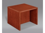 DMI Office End Table - 7005-131