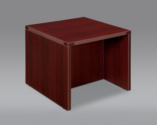 DMI Office End Table - 7006-131