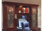 DMI Office Executive Overhead Storage - Traditional Office Furniture - 7990-63