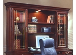 DMI Office Executive Overhead Storage - Traditional Office Furniture - 7990-64