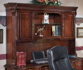 DMI Office Hutch - 7688-44