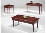 DMI Office Keswick Occasional Table Set - Executive Office Furniture / Home Office Furniture