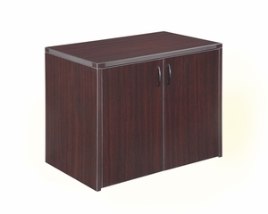 DMI Office Two Door Cabinet - 7004-540